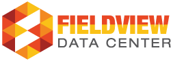Fieldview Data Center